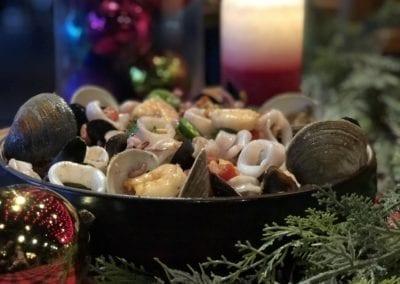 holiday website