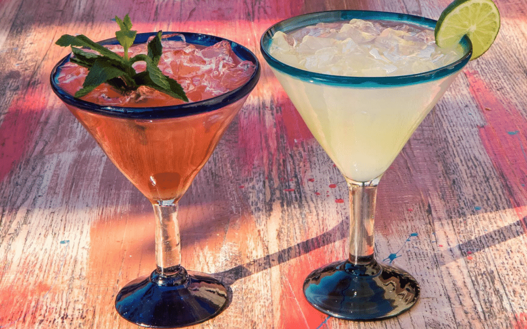 National Margarita Day is Feb 22nd: Why it Matters and Where to Celebrate